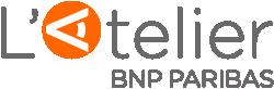 L'Atelier BNP Paribas - EU Founding Partners