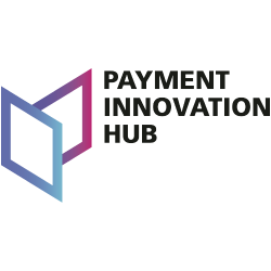 Payment Innovation HUB - EU Global Partner