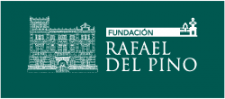 Rafael Del Pino - EU Global Partner