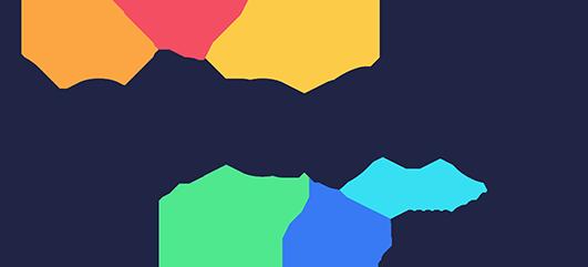 Schoolab_logo