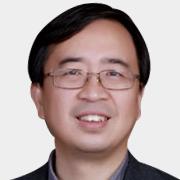 Jianwei Pan
