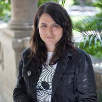 Paola Villarreal