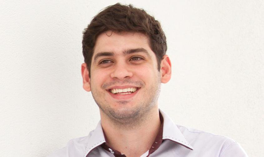 Photo of Ronaldo  Tenório