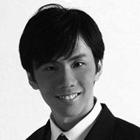 Photo of Siau Chen (Darren) Chian