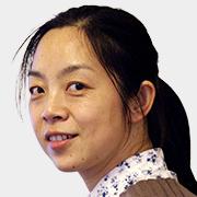 Yuanchuan Shi