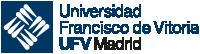 UFV - EU Ecosystem Partner