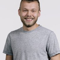 Wojciech Zaremba